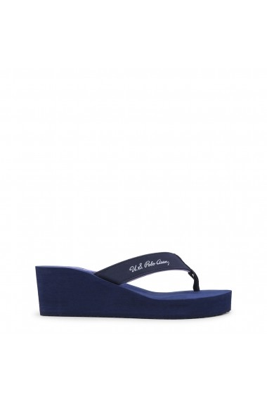 Papuci U.S. Polo ASSN. CHANT4199S8_Y1_NAVY
