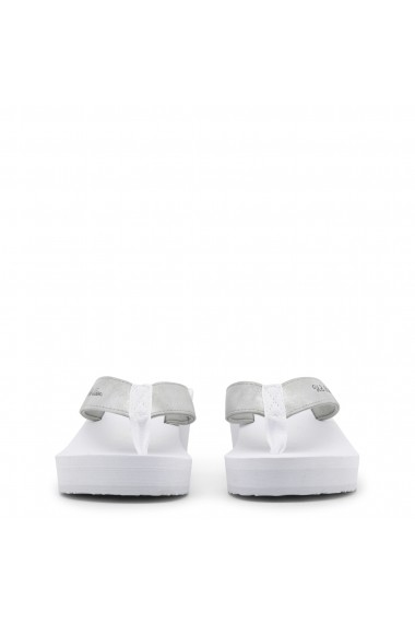 Papuci U.S. Polo ASSN. CHANT4199S8_Y2_WHI