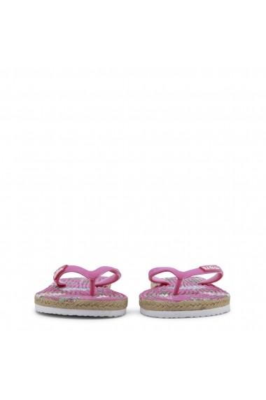 Papuci U.S. Polo ASSN. FEMMS4202S8_G1_FUX