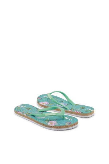 Papuci U.S. Polo ASSN. FEMMS4202S8_G1_MINT