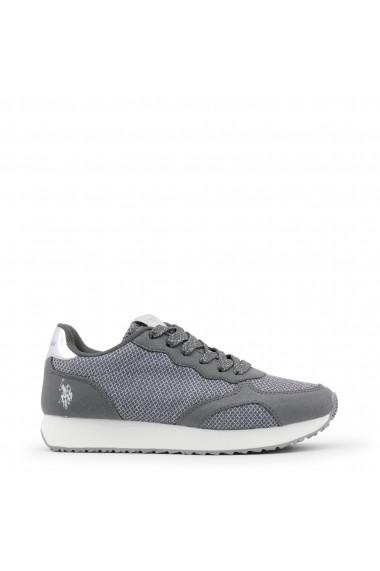 Pantofi sport U.S. Polo ASSN. FREMY4218S8_TY2_DKGR - els