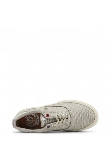 Pantofi sport U.S. Polo ASSN. GALAD4130S8_T1_BEI - els