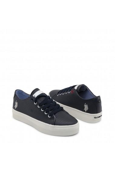 Pantofi sport U.S. Polo ASSN. TRIXY4110S7_YL3_DKBL