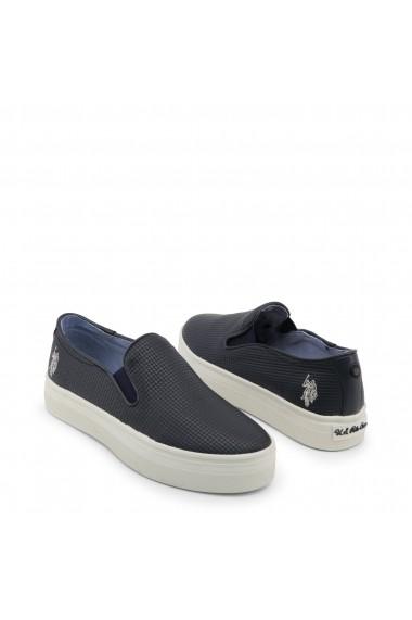 Pantofi sport U.S. Polo ASSN. TRIXY4155S7_YL3_DKBL