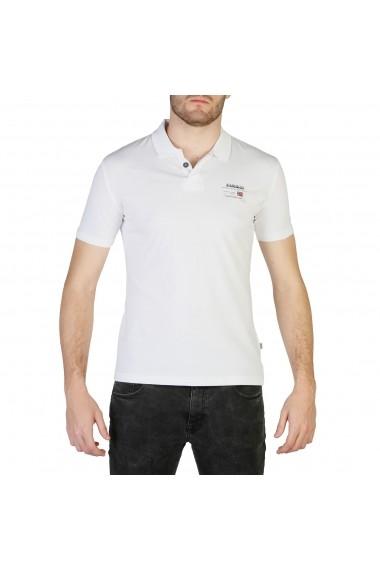Tricou Napapijri N0YHQK002