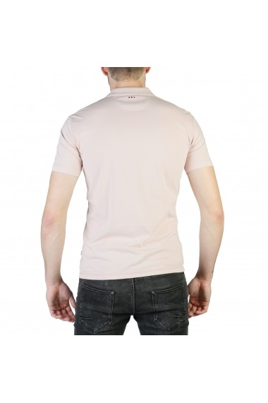 Tricou Napapijri N0YHQKPA1