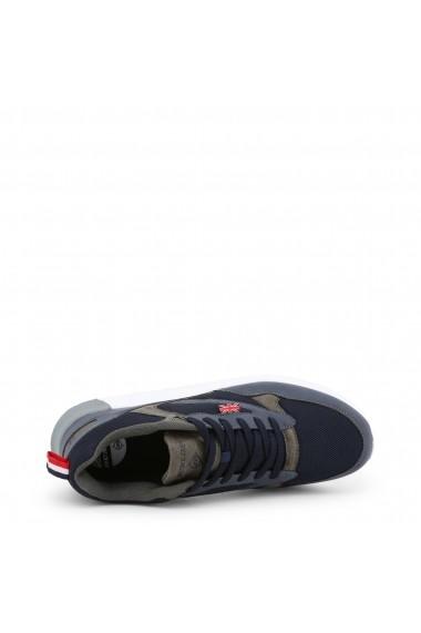 Pantofi sport Dunlop 35365 107 MARINO Multicolor