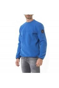 Bluza Napapijri TAME_N0YHX9B56 Albastru