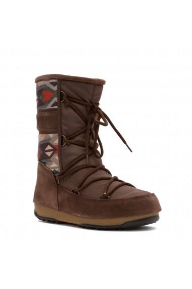 Cizme Moon Boot 24004100-001