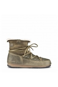 Ghete Moon Boot 24006100-003 Verde