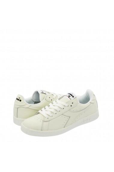 Pantofi sport Diadora GAMELLOW_172526-C1880
