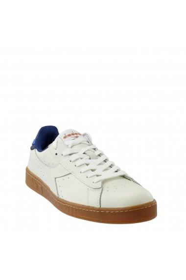 Pantofi sport Diadora GAMELLOW_172526-C5866