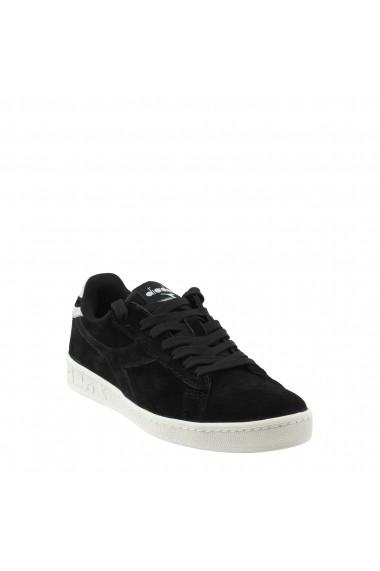 Pantofi sport Diadora GAMELOWS_171832-80013