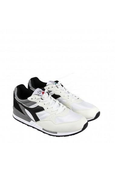 Pantofi sport Diadora INTREPID-NYL_171986-C7027