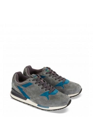 Pantofi sport Diadora INTREPID-PREMIUM_170957-C6990