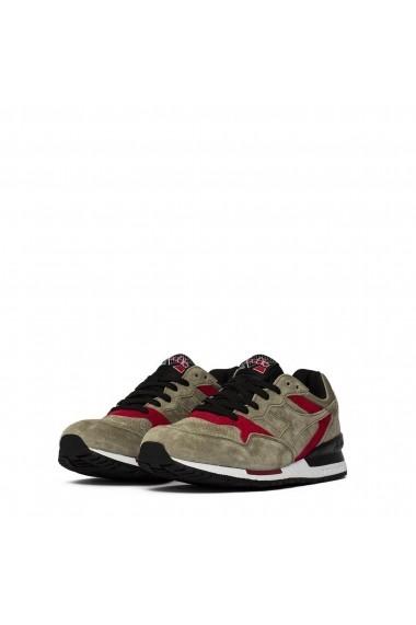 Pantofi sport Diadora INTREPID-PREMIUM_170957-C7068