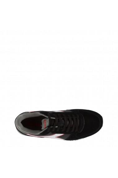 Pantofi sport Diadora MALONES_172314-80012