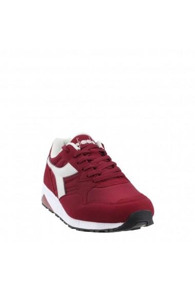 Pantofi sport Diadora N902_172290-55017