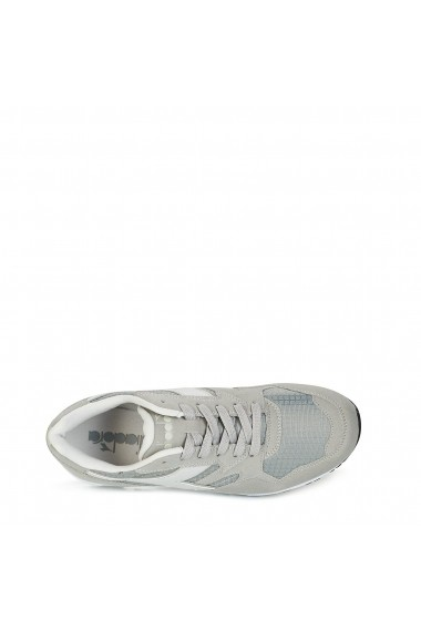 Pantofi sport Diadora N902_172290-C5746