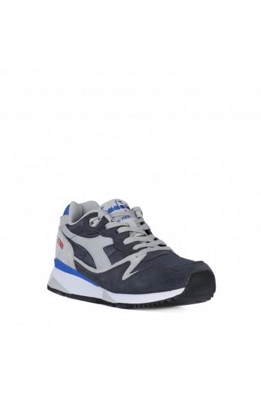 Pantofi sport Diadora V7000-NYLII_170939-C6945
