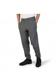 Pantaloni EMPORIO ARMANI 6X1P31_IMB7Z_0631_GRIGIO Gri