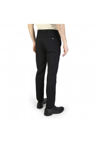 Pantaloni EMPORIO ARMANI S1P620_S1053_999_GRIGIOSCURO Gri