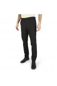 Pantaloni EMPORIO ARMANI S1P660_S1015_999_NERO Negru