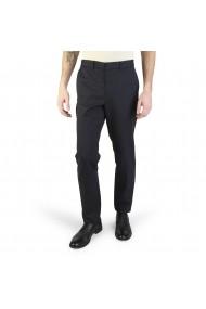 Pantaloni EMPORIO ARMANI S1P680_S1015_922_NERO Negru