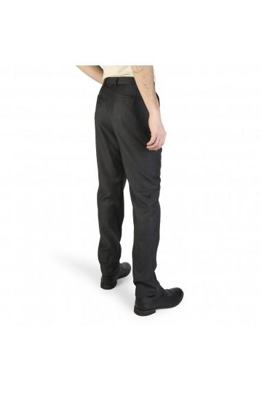 Pantaloni EMPORIO ARMANI S1P840_S1107_632_GRIGIOSCURO Gri