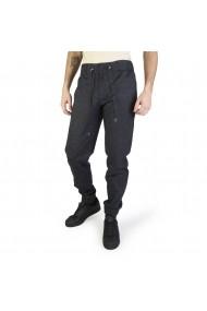 Pantaloni EMPORIO ARMANI S1P850_S1414_921_GRIGIO Gri