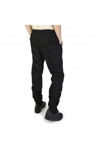 Pantaloni EMPORIO ARMANI U1P800_U1028_999_NERO Negru