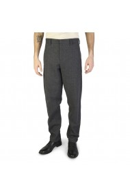 Pantaloni EMPORIO ARMANI U1P820_U1228_630_GRIGIO Gri