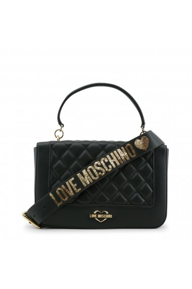 Geanta Love Moschino JC4211PP06KA_0850