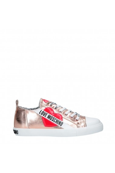 Pantofi sport Love Moschino JA15013G16IE_0905