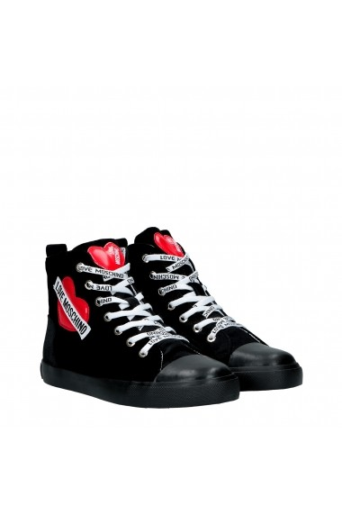 Pantofi sport Love Moschino JA15023G16IF_000A