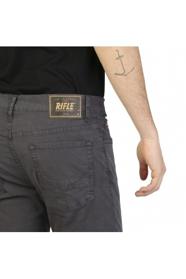 Pantaloni Rifle 93166_KU00T_899_L32
