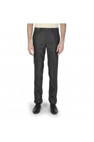 Pantaloni EMPORIO ARMANI S1P65S_51207_632 Gri
