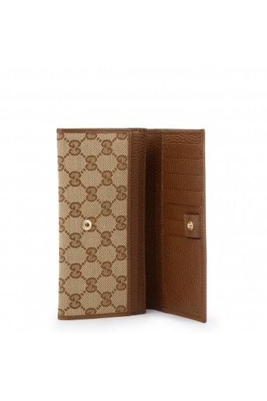 Portofel Gucci 346058_KY9LG-8610