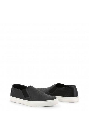 Pantofi sport Gucci 473974_D4710-1000