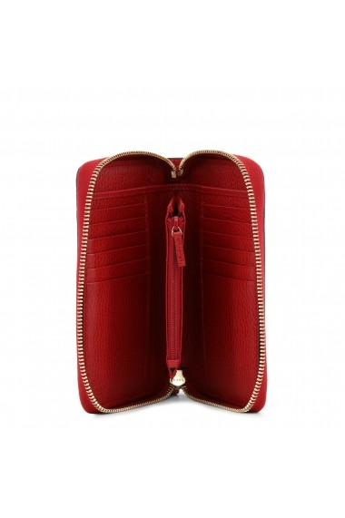 Portofel Gucci 464884_CA00G-6420