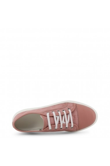 Pantofi sport GUCCI 426187_KQWM0-5777 Roz