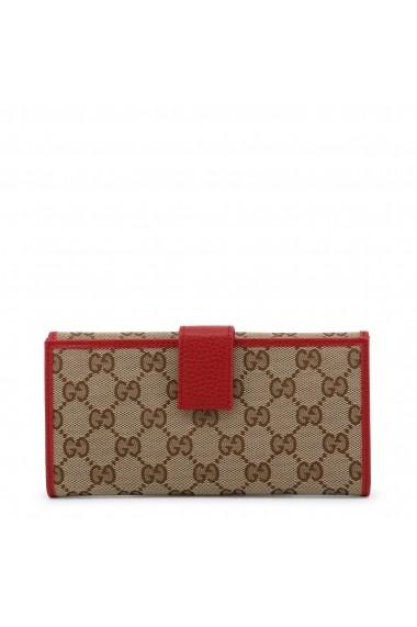 Portofel Gucci 231841_KY9LG-8606