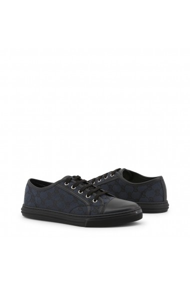 Pantofi sport Gucci 426187_KQWM0-1948