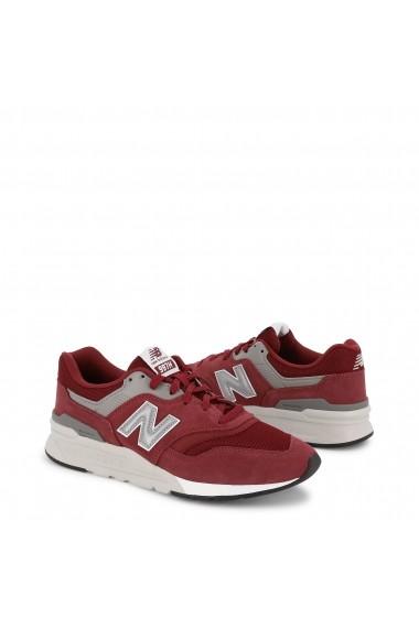 Pantofi sport New Balance CM997HCD