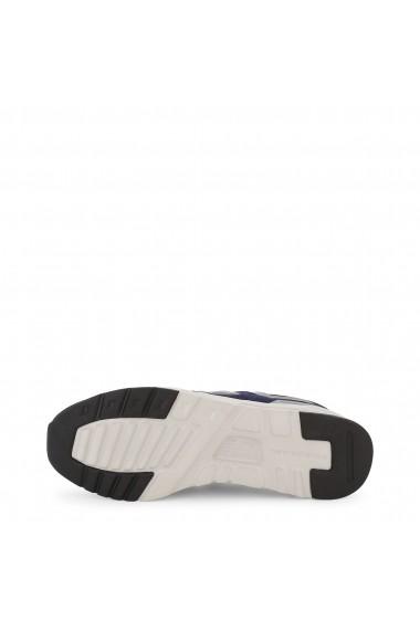 Pantofi sport NEW BALANCE CM997HCE Albastru