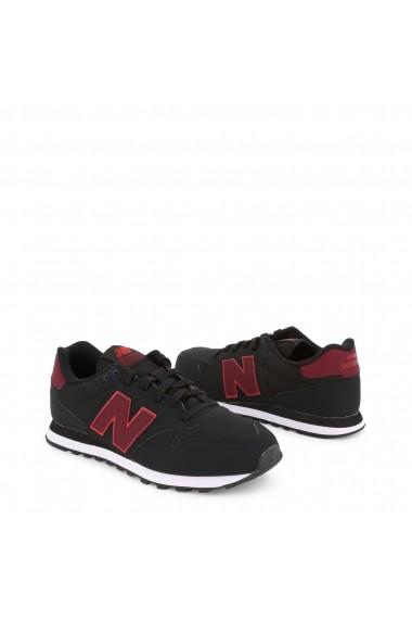 Pantofi sport New Balance GM500CBB