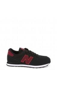 Pantofi sport NEW BALANCE GM500CBB Negru