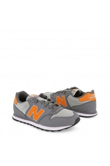 Pantofi sport New Balance GM500SCG