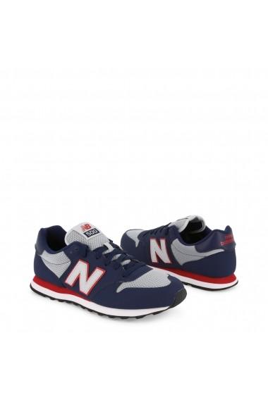 Pantofi sport New Balance GM500SGR