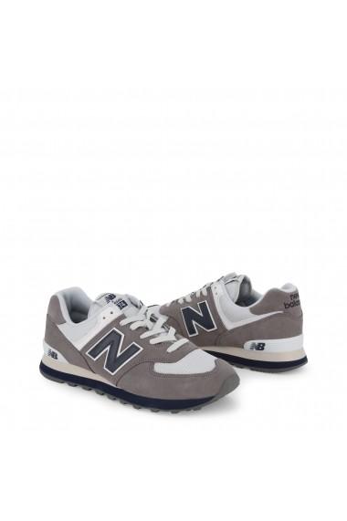 Pantofi sport New Balance ML574ESD
